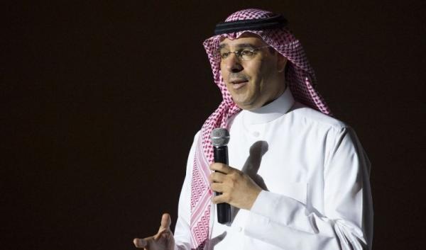Pejabat Arab Saudi Bantah Ancam Pakar HAM PBB terkait Kasus Jamal Khashoggi