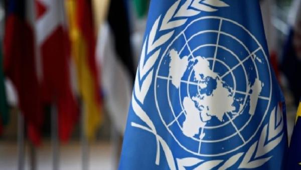 Detail 4 Rekomendasi PBB untuk Pemulihan Kesenjangan Dampak Pandemi di Asia Tenggara