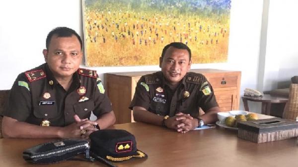 Diduga Curangi Calon Perseorangan, Ketua KPU Supiori Diseret ke Pengadilan