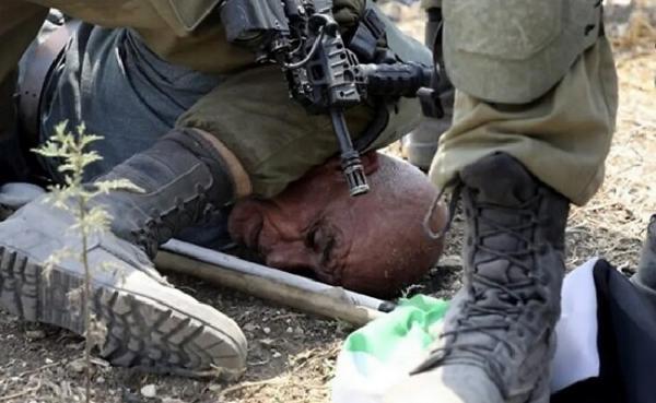Akhirnya Pengadilan Kriminal Internasional Buka Penyelidikan Kejahatan di Wilayah Palestina