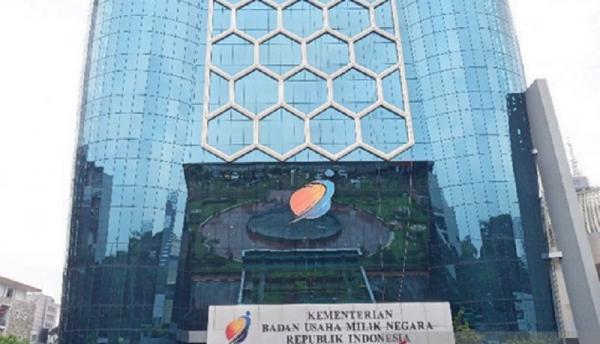 Kementerian BUMN: Mitratel dan dan PGE Siap IPO Tahun Ini