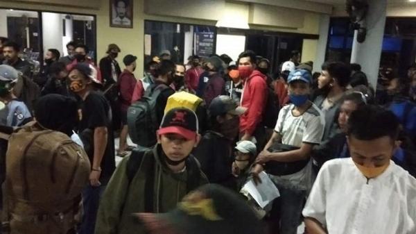Wali Kota Sebut Isu Penutupan Bandara dan Pelabuhan di Sorong Pekan Depan Hoaks