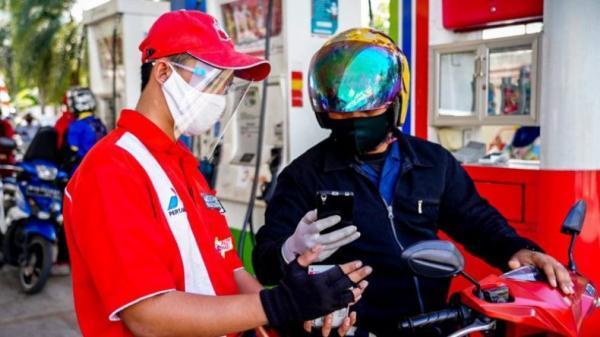 Harga BBM di Sumut Tetap Naik selama Pergub soal Pajak Tak Dicabut