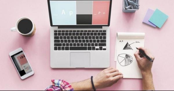 Tips agar Tetap Asyik Belajar dan Produktif di Rumah dengan Gadget