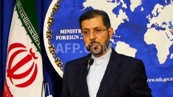 Iran: Kami Selalu Menyambut Baik Dialog dengan Arab Saudi