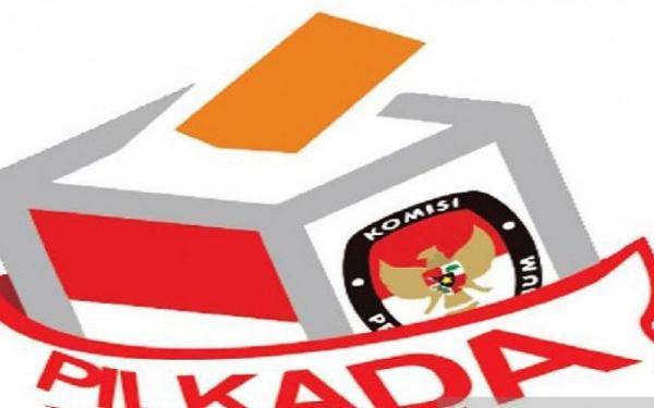 Hasil Pilkada Sabu Raijua Dibatalkan MK, Kuasa Hukum Pemohon: Partai Pengusung Harus Legawa