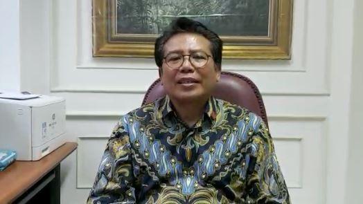 KRI Nanggala-402 Hilang Kontak, Istana Panjatkan Doa Kru Kapal Selamat