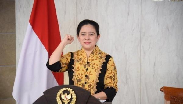 Rakerda PDIP Jatim Putuskan Puan Maharani sebagai Capres 2024