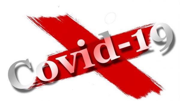 Update Covid-19 29 September, Kasus Positif Maluku Bertambah 88 dan Malut 7 Orang