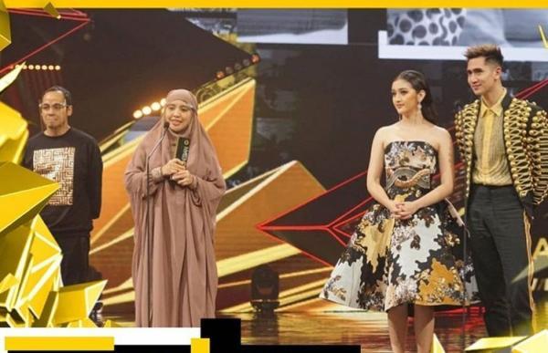 SuperM hingga Siwon Raih Penghargaan di ITA 2020, Ini Daftar Lengkap Pemenangnya