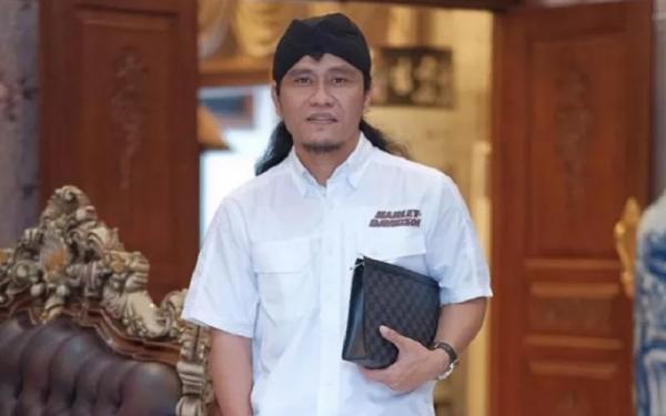 Geram Makam Gus Dur Diungkit, Gus Miftah Sebut Politikus Demokrat Gagal Paham
