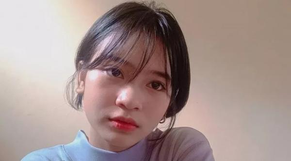 Flora Shafiq Positif Terjangkit Virus Corona, Bagaimana Member JKT48 Lain?