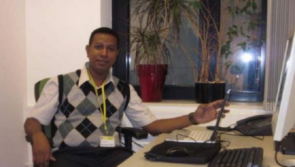 Rektor Uncen Tegaskan Tak Buat Pernyataan terkait Otsus dan Pemekaran Papua