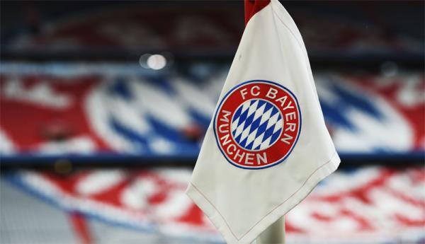 Termasuk Douglas Costa, Bayern Munchen Borong 3 Pemain