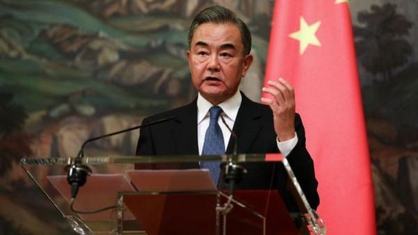 Pemerintah China Undang Negosiator Palestina dan Israel Berunding di Tiongkok