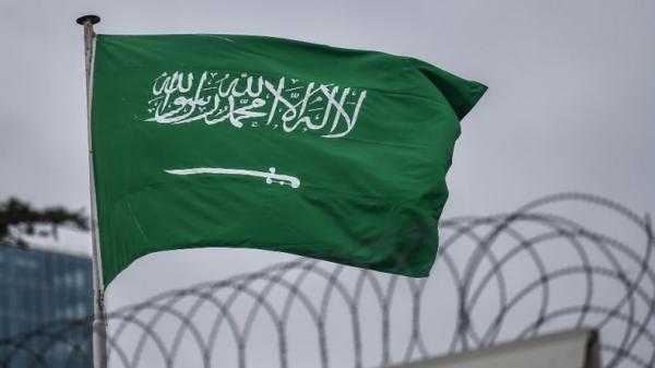 Arab Saudi Kutuk Penggusuran oleh Israel di Yerusalem: Kami Bersama Palestina!