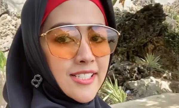 Rohimah Gugat Cerai Kiwil setelah 22 Tahun Nikah, Meggy Wulandari Dukung: Dia Punya Harga Diri