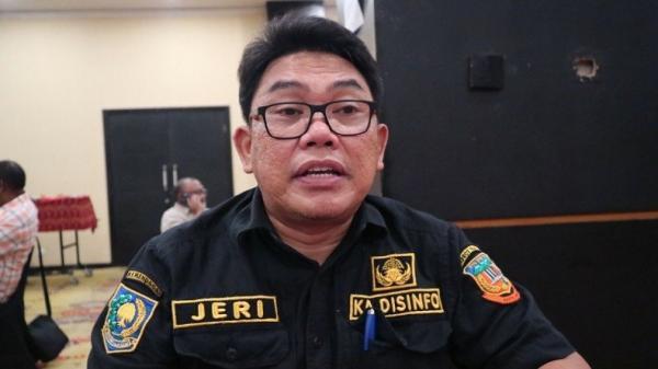 Duh, Beredar Surat Palsu Penunjukan Pejabat Bawa-Bawa Nama Gubernur Papua
