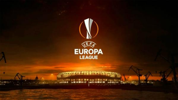 Hasil Lengkap Pertandingan Liga Europa: Napoli Lolos, Arsenal Tampil Sempurna