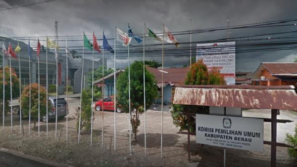 Pilkada Berau, Tim Paslon Sri Juniarsih-Gamalis Tolak Perubahan Jadwal Kampanye