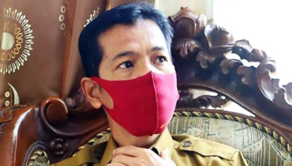 Libur Panjang, Kadiskominfo Padang Ajak Warga Lakukan Kegiatan Bermanfaat