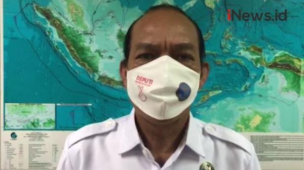 Video BNN Dukung Hukuman Mati Perwira Polisi Pengedar Narkoba