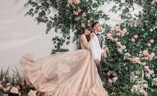 Chika Jessica Ingin Nikah dengan Amec Aris: Semuanya Nyambung, Single, Tujuan Hidup Sama
