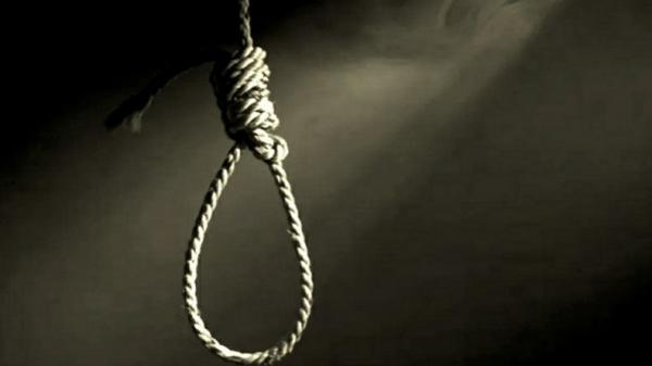 Remaja Bunuh Diri Mirip Gadis yang Dilecehkan dalam Mobil di Gorontalo, Ini Faktanya