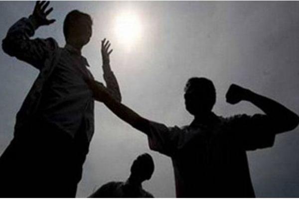 8 Anggota Brimob DIY Ditindak karena Lakukan Kekerasan kepada Warga