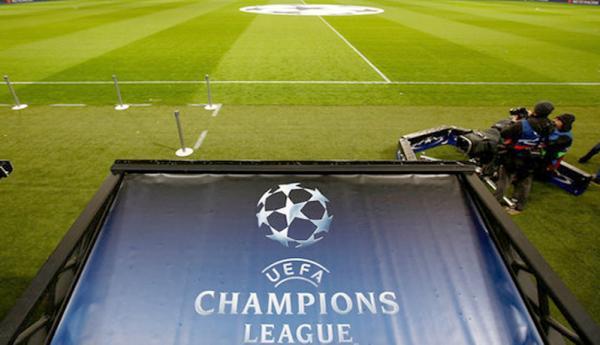 Batal di Istanbul, Final Liga Champions Digeser ke Porto