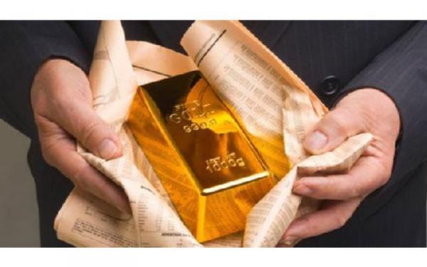 Kalah Gugatan,  Antam Harus Bayar 1 Ton Emas kepada Pengusaha di Surabaya