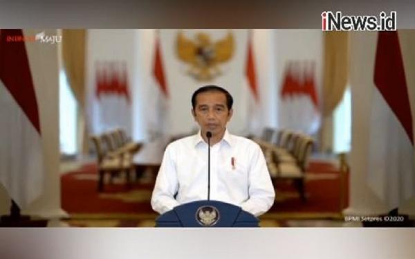 Sukses Asian Games 2018 Jakarta-Palembang Jadi Modal Menuju Olimpiade 2032