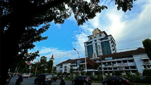 Ada Kader Parpol Jadi Pansel Job Fit Pegawai, KASN Minta Klarifikasi Pemkot Makassar