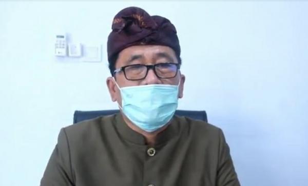 Tidak Ada Kenaikan UMP Bali 2021, Tetap Rp2,4 Juta