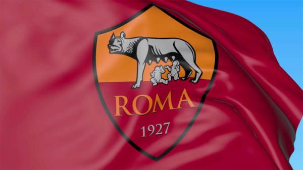 Cerita Mengharukan, Tifosi AS Roma Dapat Hadiah Spesial dari Mendiang sang Ayah