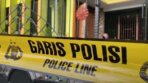 Polres Langsa Usut Kasus Perampokan Toko Jakarta, CCTV Dibawa Lari Pelaku
