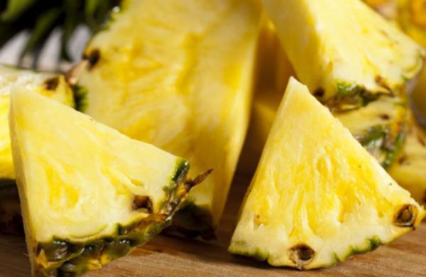 Ingin Tingkatkan Imun, Yuk Konsumsi Buah-buahan Kaya Vitamin C Ini