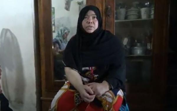 TKW Situbondo Lolos Hukuman Mati setelah 8 Tahun Dipenjara dan Dicambuk 800 Kali