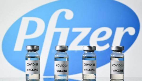 8 Perawat Panti Jompo Overdosis Vaksin Covid-19 Pfizer, 1 Orang Masih Dirawat