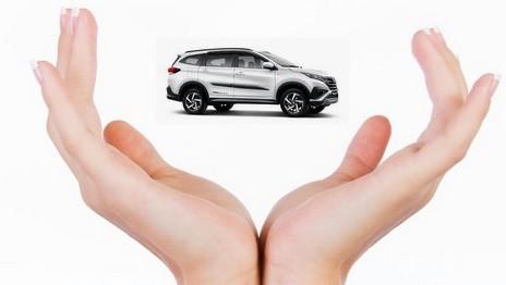 4 Tips Membeli Mobil dengan Cara Kredit, Perhatikan Ini Agar Prosesnya Mudah
