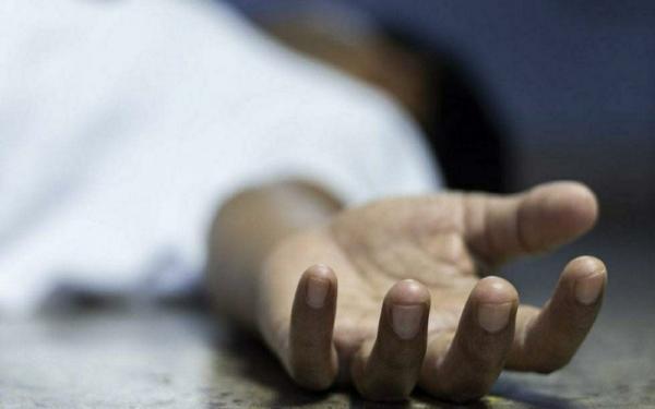 Polisi Tangkap Pembunuh Perempuan Paruh Baya di Bandung, Ternyata Suami Korban