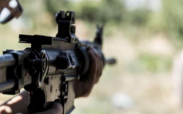Pasukan Israel Tembak Mati Pria Palestina Usai Tabrakan Mobilnya ke Pos Pemeriksaan