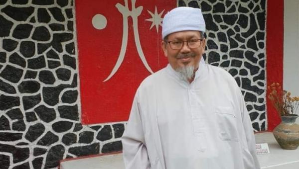 Tengku Zulkarnain Minta Maaf kepada Habib Luthfi untuk Ustaz Maaher