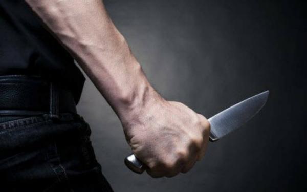 Ditolak Rujuk, Suami Tikam Istri hingga Kritis di Deliserdang