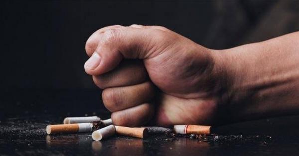 Peneliti Ungkap Metode Kurangi Risiko Kesehatan akibat Rokok