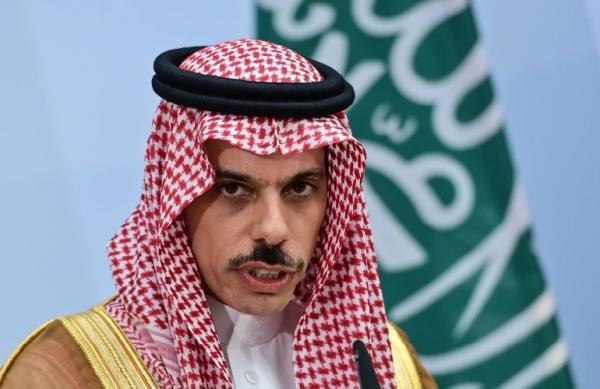 Arab Saudi Tegaskan Bersedia Normalisasi Hubungan dengan Israel, Tapi Ada Syaratnya