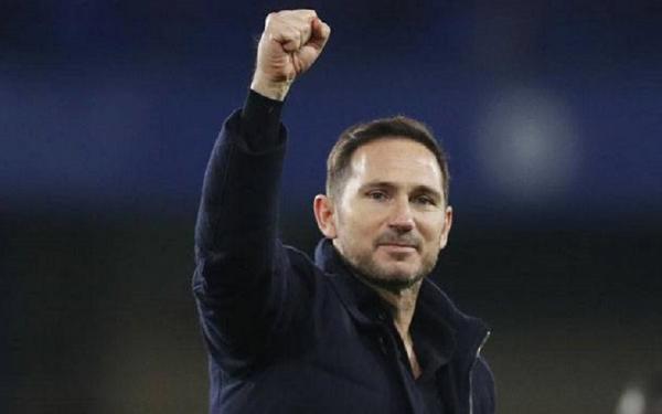 Sudah Dipecat Chelsea, Frank Lampard Tetap Dapat Gaji dari The Blues