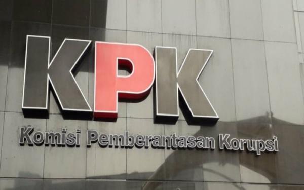 Eks Stafsus Edhy Prabowo Dicecar KPK terkait Penggunaan Kartu Kredit untuk Belanja di Hawaii