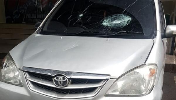 Kasus Penembakan 6 Laskar FPI, Komnas HAM Segera Periksa Polisi