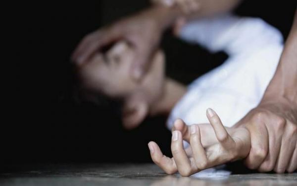 Pria di Purwakarta Cabuli Adik Ipar, ketika Ditangkap Polisi Malah Mau Bunuh Diri